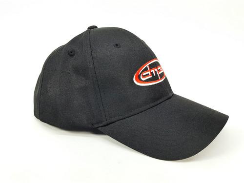 DMPE Hat