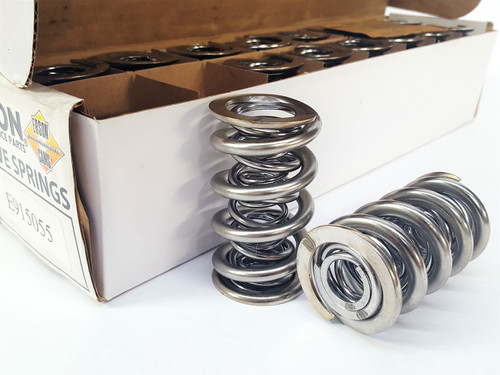 Erson Cams Triple Valve Springs E915055