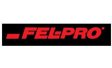 fel-pro.png