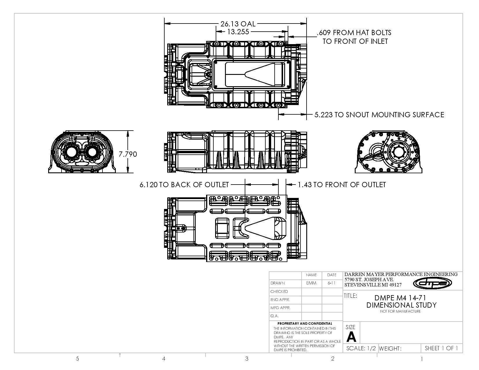 m4-14-71-basic-dimensional-info-page-001.jpg