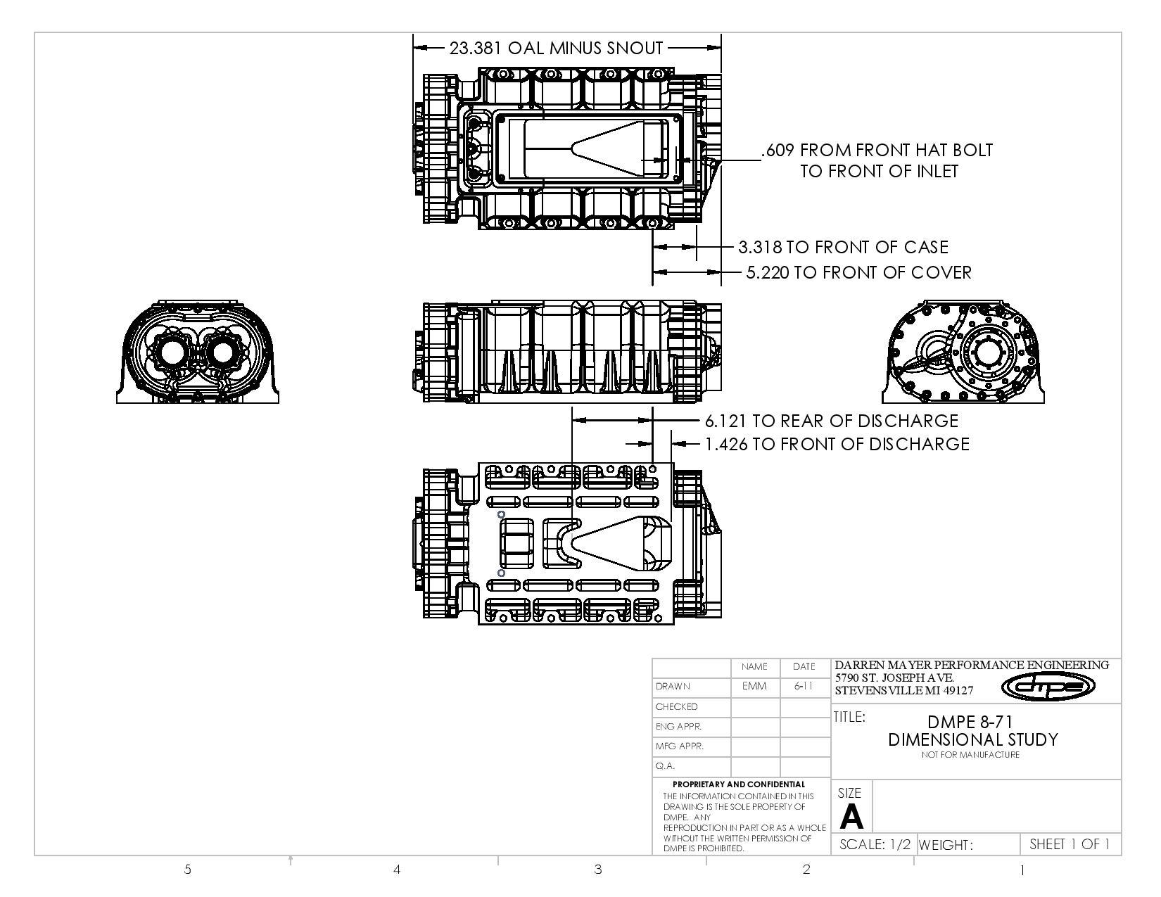 m4-8-71-basic-dimensional-info-page-001.jpg