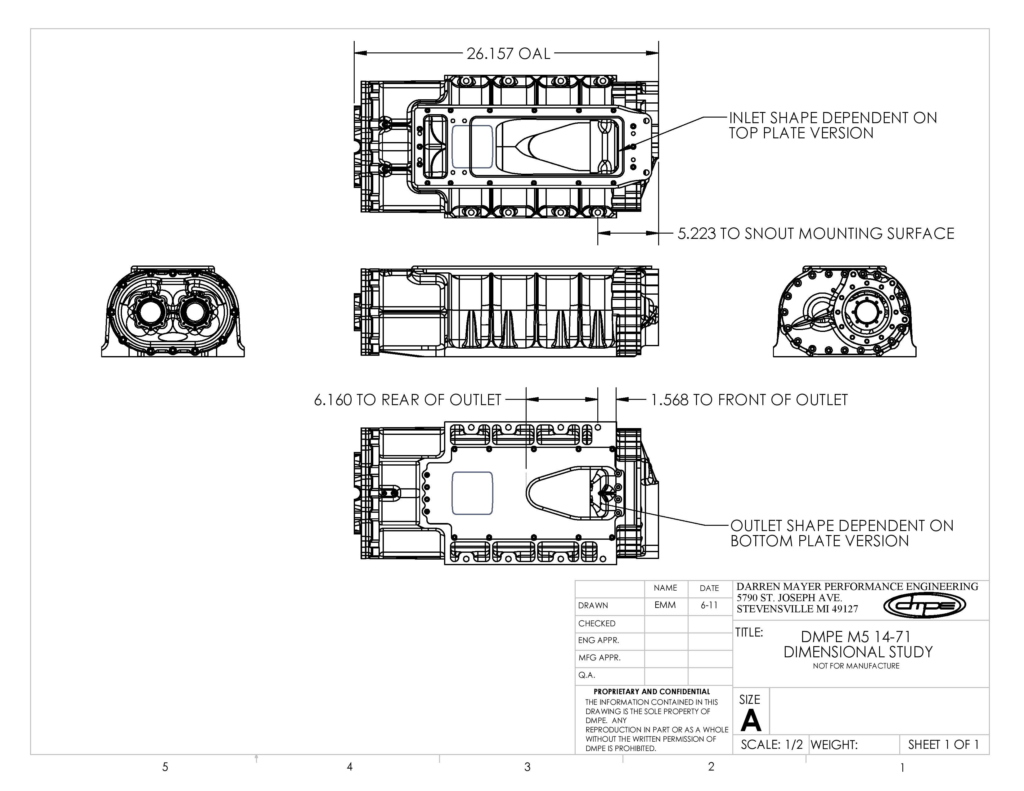m5-14-71-basic-dimensional-info-page-001.jpg