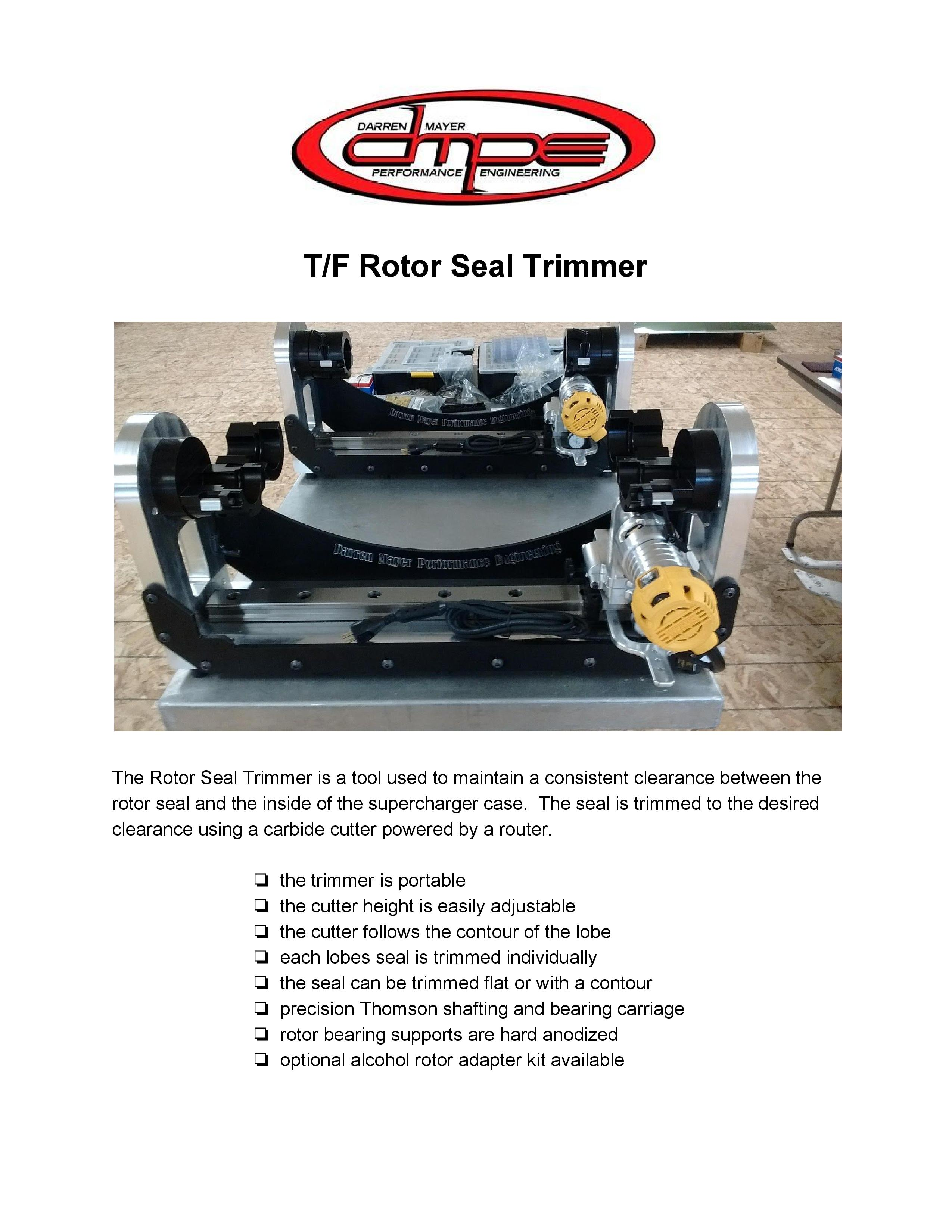 rotor-seal-trimmer-page-001.jpg