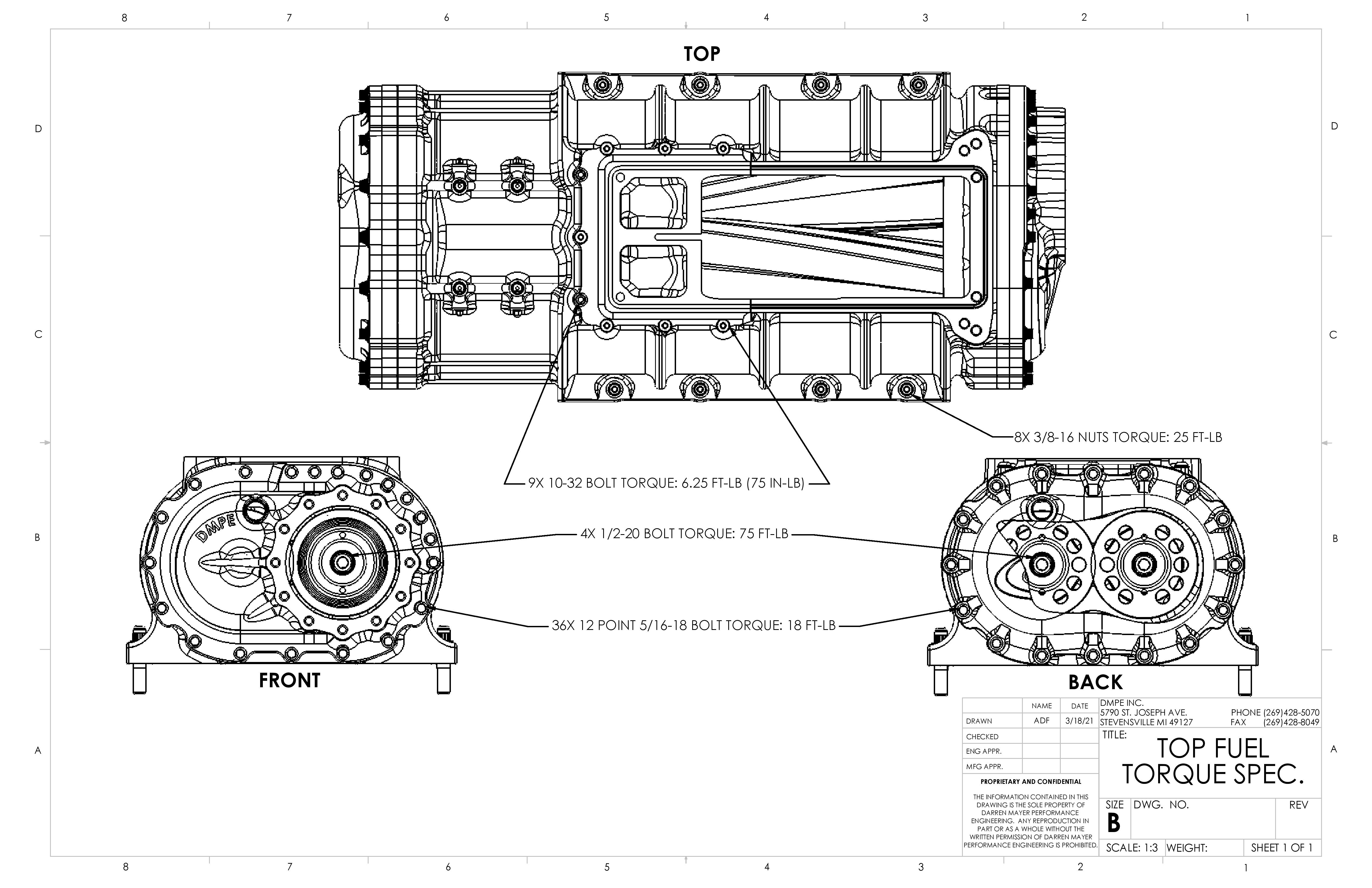 top-fuel-bolt-torque-specs-page-001.jpg