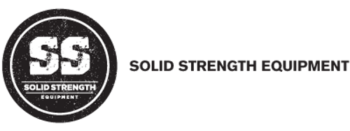 Solid Strength Equipment