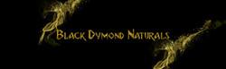 Black Dymond Naturals LLC