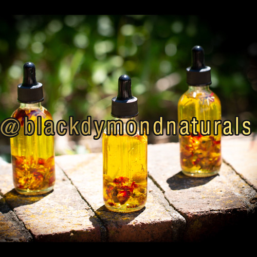 Wholesale Yoni Oil (10 Pack)
