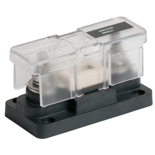 BEP Pro Installer ANL Fuse Holder - 300A [778-ANL]