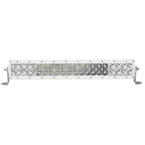"""RIGID Industries E-Series PRO 20"""" Spot-Flood Combo LED - White [820313]"""