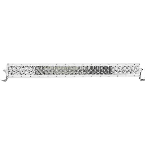 """RIGID Industries E-Series PRO 30"""" Spot-Flood Combo LED - White [830313]"""