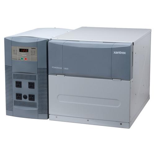 Xantrex PowerHub 1800 [PH1800-GFP]