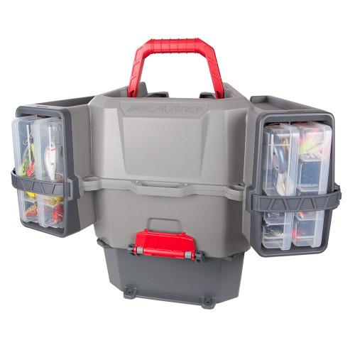 Plano V-Crate Kayak Box [PLAM80700]