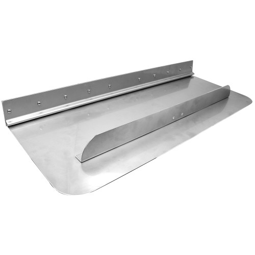 Bennett 30x12 Trim Plane Assembly [TPA3012]