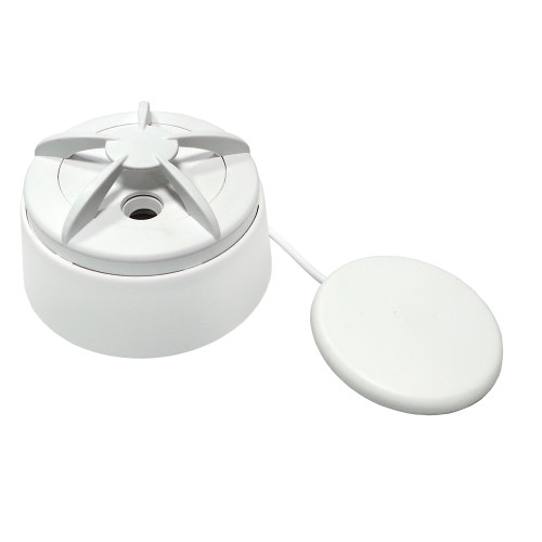 Glomex ZigBoat Flood Sensor [ZB202]