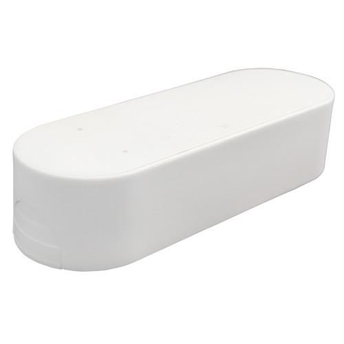 Glomex ZigBoat Door\/Porthole Sensor [ZB205]