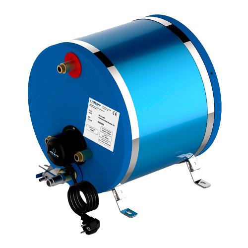 Albin Pump Marine Premium Water Heater 5.8G - 120V [08-01-024]