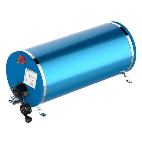 Albin Pump Marine Premium Water Heater 17G - 120V [08-01-027]