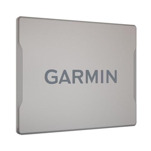 """Garmin 12"""" Protective Cover - Plastic [010-12799-01]"""