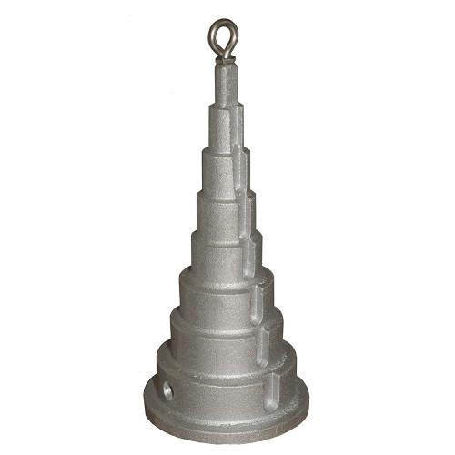 GROCO Thru-Hull Installation Tool [THT-530]
