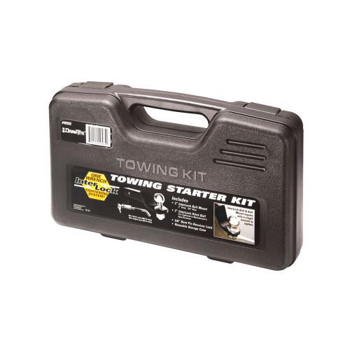 """Draw-Tite Towing Starter Kit - 2"""" Ball [40565]"""