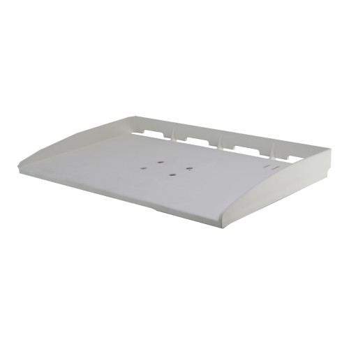 "Sea-Dog Fillet Table Only - 20"" [326580-3]"