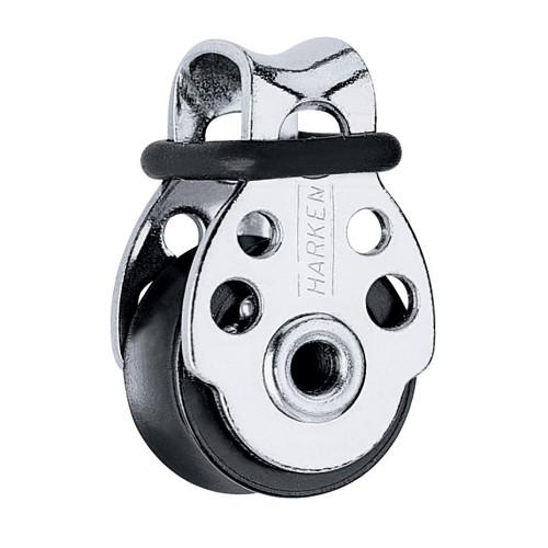 Harken 16mm Block - Fishing [404F]