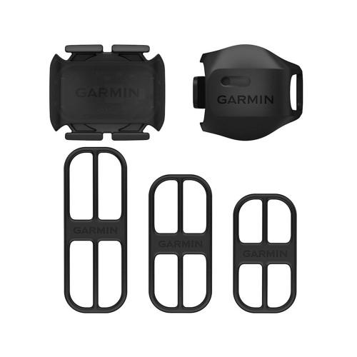 Garmin Bike Speed Sensor 2  Cadence Sensor 2 Bundle [010-12845-00]