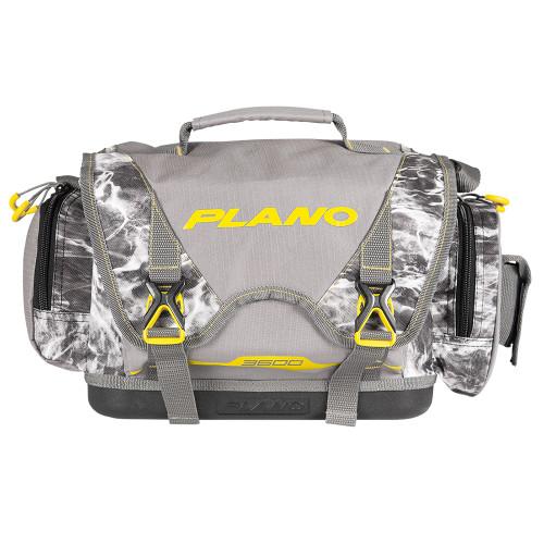 Plano B-Series 3600 Tackle Bag - Mossy Oak Manta [PLABB3601]