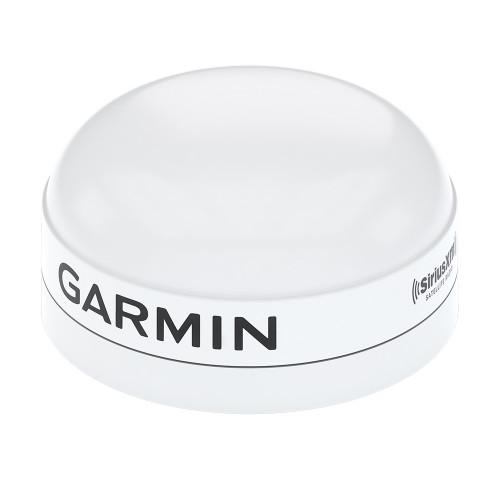 Garmin GXM 54 Satellite Weather\/Radio Antenna [010-02277-00]