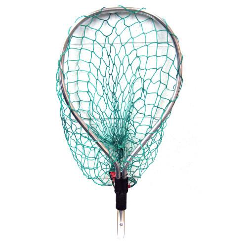 "Shurhold Shur-LOK Crab Net - 12"" x 13"" x 15"" [1822]"