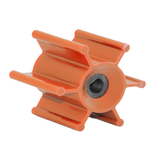Johnson Pump Rogue Ballast Pump Impeller Kit [09-824P-2]