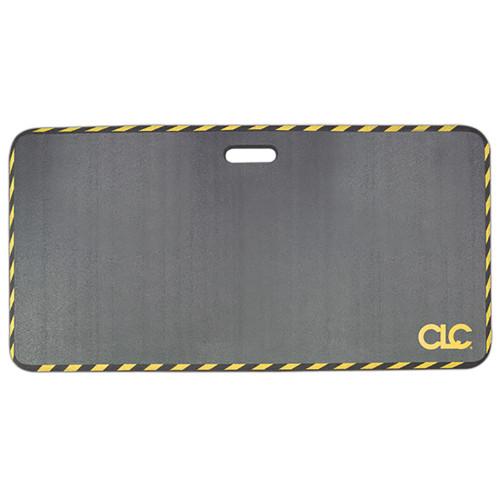 CLC 305 Industrial Kneeling Mat - X-Large [305]