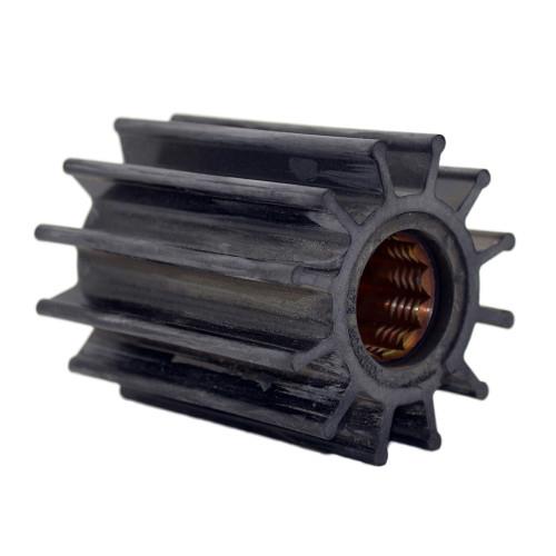 Johnson Pump Impeller Kit - F75 w\/Thread [09-821BT-1]