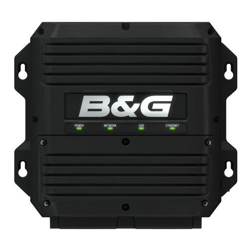 B&G H5000 Hydra CPU [000-11545-001]