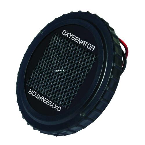 T-H Marine OXYGENATOR Livewell Oxygen Generator [O2-BK3-DP]