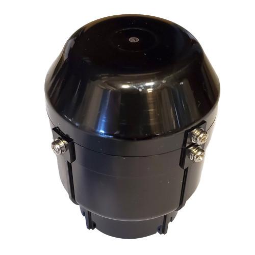 Intellian Sub-Reflector i2\/i9 [S2-0313]