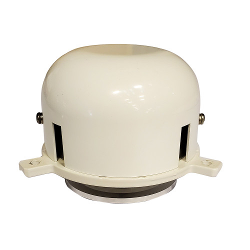 Intellian Sub-Reflector i3\/i6 [S2-0314]