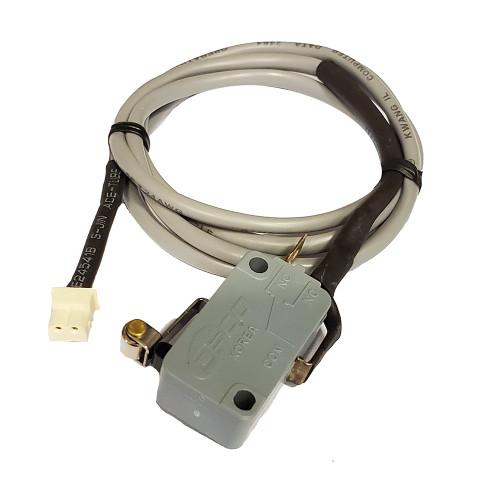 Intellian Elevation Limit Switch f\/i6, s6HD  i9 [S2-9632]
