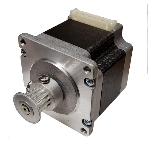 Intellian AZ Drive Motor f\/i3, i6P, i6PE, s6HD  i6W [S2-6322]