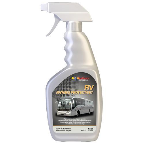 Sudbury RV Awning Protectant Spray - 32oz [975]