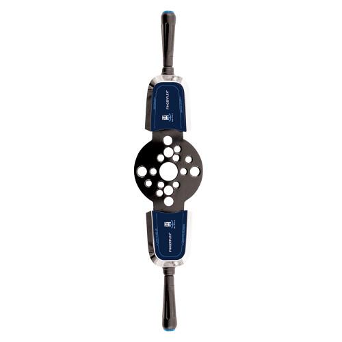 T-H Marine Atlas Blinker Trim System - Dual Switch [FFBT-D-DP]