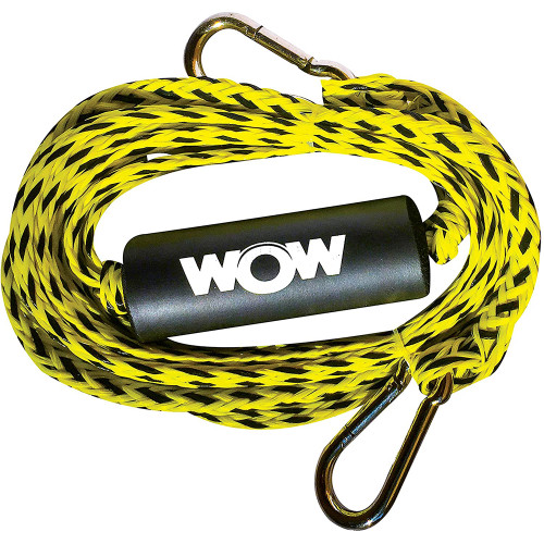 WOW Watersports 1K Tow Y-Harness [19-5050]
