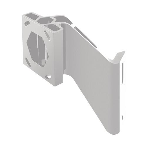 """Minn Kota 6"""" Raptor Jack Plate Adapter Bracket - Port - White [1810368]"""