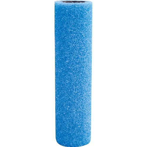 SEM Heavy Texture Roller [71140]