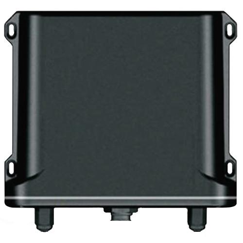 SI-TEX SCS-1000 CHIRP Echo Sounder Module [SCS-1000]