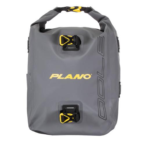 Plano Z-Series Waterproof Backpack [PLABZ400]