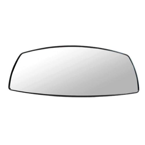PTM Edge VR-100 PRO Replacement Lens [P12848-33]