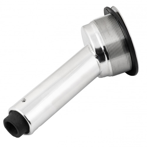 Whitecap Rod\/Cup Holder - 304 Stainless Steel - 30 [S-0629C]