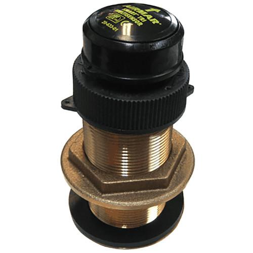 Navico DST-810 Bronze Triducer Multisensor NMEA 2000 N2K - 6M Cable [000-15736-001]