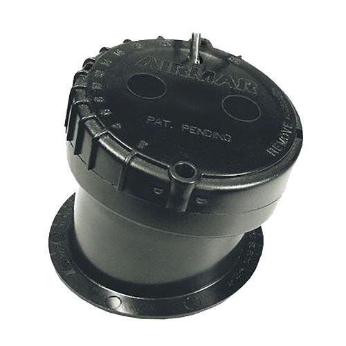 Raymarine P79S Smart Sensor w\/SeaTalkNG Adapter w\/A80373  A06045 [T70278]